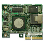 IBM ServeRAID-BR10il interface cards/adapter
