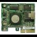 IBM ServeRAID-BR10il