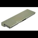 2-Power CBI3233A rechargeable battery