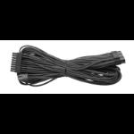 Corsair CP-8920076 0.61m internal power cable