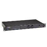 Black Box Agility ACR1000A-CTL-96 KVM switch Rack mounting
