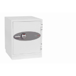 Phoenix Safe Co. DS2003E safe White