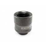 XSPC 5060175584915 hardware cooling accessory Black