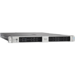 Cisco Secure Network Server 3615 hardware firewall 1U Mini