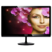 Philips LCD monitor, LED backlight 227E4LHAB