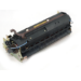 Lexmark 99A2405 fuser