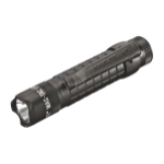 Maglite SG2LRA6 Flashlight