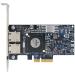 Dell Quad Port NetXtreme 2 5709