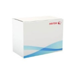 Xerox 098S04931 Kit for Printer & Scanner