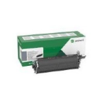 LNL SPC Lexmark CX522 CMYK RP Image Kit Level 1 (125k) 78C0ZV0