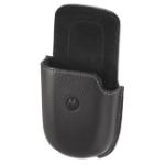 Zebra SG-MC45-HLSTR-01R mobile phone case Holster Black