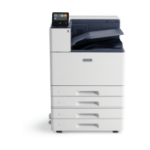 Xerox VersaLink C9000 A3 45/45 Ppm Duplex Printer Metered Adobe Ps3 Pcl5E/6 3 Trays Total 1140 Sheets
