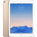 Apple iPad Air 2 128GB 3G 4G Gold