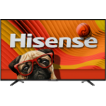 "PANTALLA SMART TV 50"" HISENSE 50H5C 2K Full HD WiFi Refurbish"