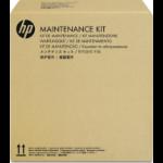 HP ScanJet Pro 2000 s1 Sheet-feed Roller Replacement Kit