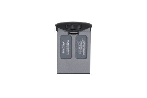 DJI CP.PT.00000033.01 Battery camera drone part