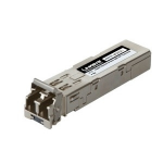 Cisco 1000BASE-LX SFP Transceiver network media converter 1000 Mbit/s 1310 nm
