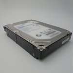Origin Storage 600GB 15K SAS Fixed Drive 3.5