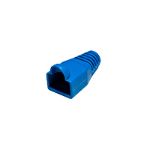 Cablenet 22 2082 Blue 1pc(s) cable boot