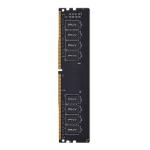 PNY Performance memory module 4 GB 1 x 4 GB DDR4 2666 MHz