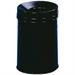 FSMISC 62.1L FIRE EXTQU BIN BLACK 3096000