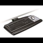 3M AKT170LE input device accessory
