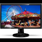 """Benq GL2760H 27"""" Black Full HD 9H.LC8LA.RBE"""
