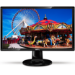 "Benq GL2760H 27"" Black Full HD"