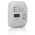 Smartwares RM370 Carbon monoxide alarm