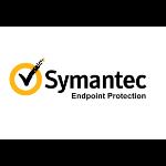 Symantec Endpoint Protection 12.1, Renewal, Basic, GOV, Band A, 5 - 249U, 3Y