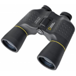 National Geographic 90-56000 binocular Porro Black