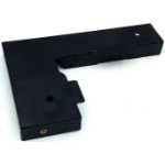 CoreParts KIT177A computer case part HDD mounting bracket