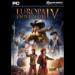Nexway Europa Universalis IV vídeo juego PC/Mac/Linux Básico Español