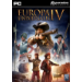 Nexway Europa Universalis IV PC/Mac/Linux Básico Español
