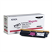 Xerox 113R00691 Toner magenta, 1.5K pages @ 5% coverage