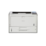 Ricoh SP 6430DN laser printer 1200 x 1200 DPI A4
