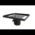 ENS MM-10-501 PIN pad accessory