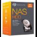 "Seagate NAS HDD 4TB SATA III 3.5"""