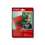 Canon SG-201 A3 Paper photo semi-gloss 20sh Fotopapier