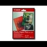 Canon SG-201 A3 Paper photo semi-gloss 20sh photo paper
