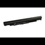 BTI HP-250G4X4 notebook spare part Battery