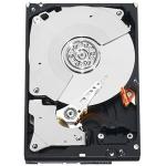 """Western Digital 500GB WD RE4 3.5"""" Serial ATA II"""