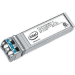Intel E10GSFPLR adaptador y tarjeta de red Ethernet 10000 Mbit/s Interno