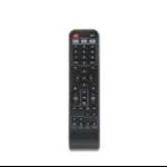 AVer Remote Control