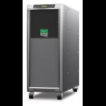 Galaxy 300 30kVA 400V 3:3 with 10min Battery, Start-up 5x7