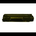 Generic Remanufactured Generic compatible Canon 3484B002AA toner cartridge.