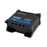 Teltonika RUT950 wireless router Fast Ethernet 3G 4G Black