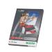 Leitz 74900000 100pc(s) laminator pouch