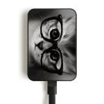 Smartoools Cat Glass MC5 Battery Charger