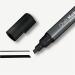 Sigel GL180 сhalk marker